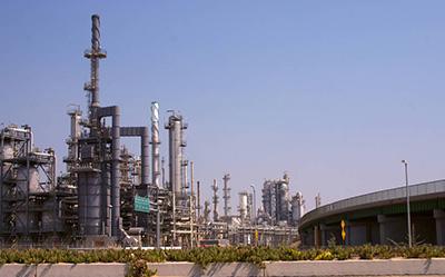 天泰志远为中国石油辽河石化公司提供HSE能力提升服务