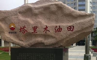 天泰志远为中国石油塔里木油田公司提供HSE管理审核服务