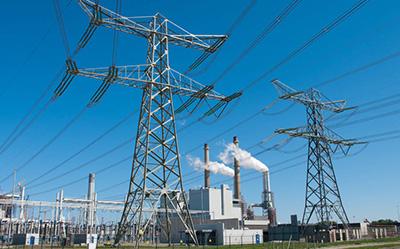 天泰志远为塔里木油田公司塔西南分公司提供工艺安全分析服务
